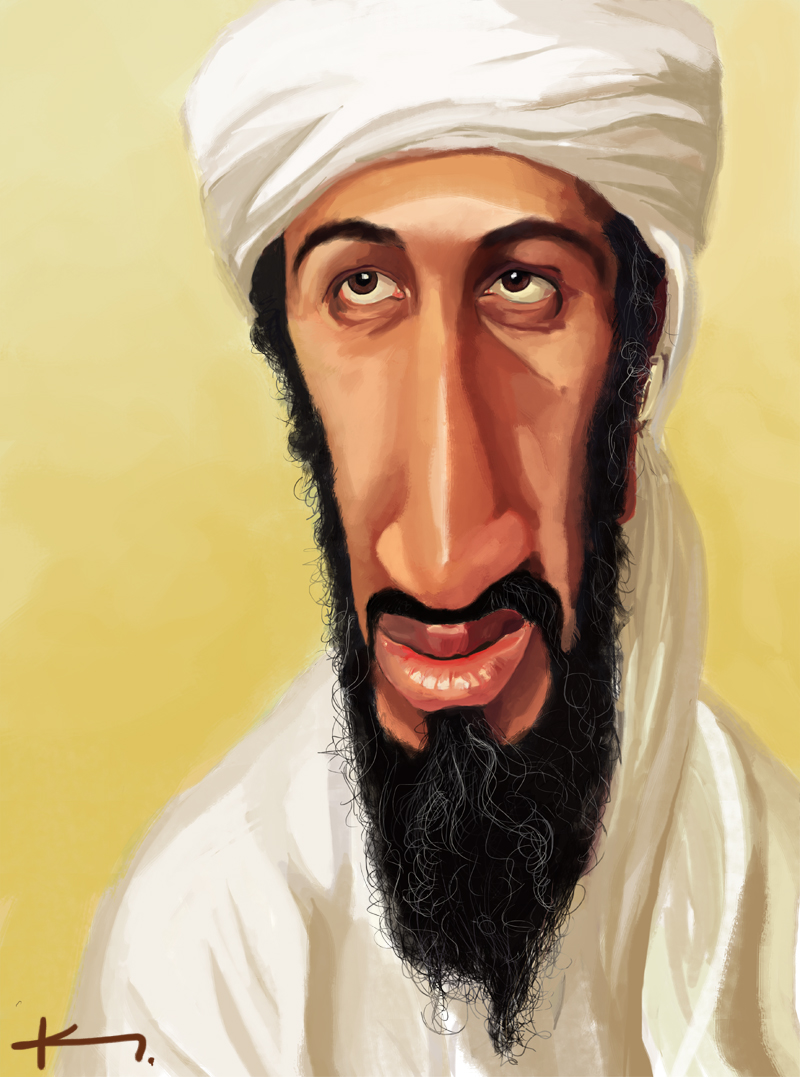 Osama bin laden small for web use