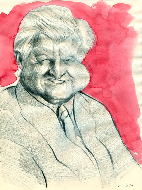 Ted Kennedy small for web